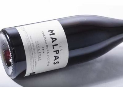 Les Malpas